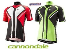 "Cannondale "" Performance 2 Pro "" Jersey TRIKOT NEW 5M126"