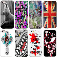 pictured printed case cover for popular mobiles z81 ref