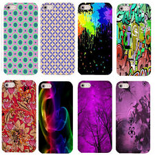 pictured printed gel case cover for various mobiles c11 ref
