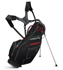 Sun Mountain 2016 Three5  Carry Stand Golf Bag