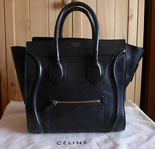 Vintage celine bag - Zeppy.io