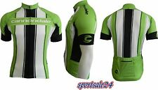 Cannondale Endurance Jersey tricot new CA1166