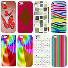 pictured printed case cover for samsung galaxy alpha mobiles c52 ref
