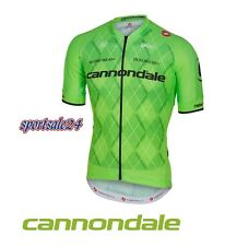 Cannondale CPC Team 2.0 Jersey FZ Jersey New