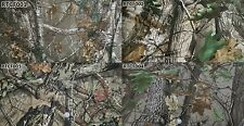 """Kinds of Hunting Craft Bionic Realtree Camo Fabric Camouflage Clothing 59"""" Width"""