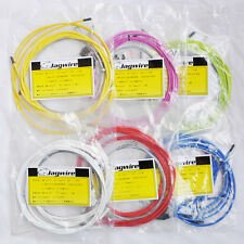 OEM Jagwire Brake Cable Housing Kits Set For Road Mountain Bike Bicycles Cycling