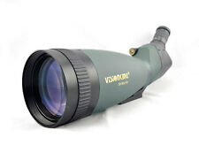 Visionking 30-90X100 Waterproof Spotting scope W/ Canon Nikon DSLR Camera Mount