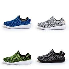 New Men's Sneakers Sport shoes Breathable Running Shoes casual Athletic shoes TH