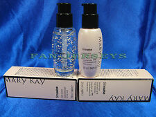 Mary Kay TimeWise Ideal Day Solution & Night Solution! FREE WORLDWIDE SHIP