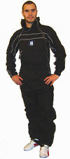 BlueSkyBlue Flying suit Delta 4 Layer Flying, Microlight, Paramotor, Glider suit