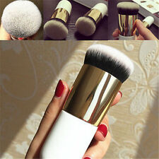 New Good Makeup Beauty Cosmetic Face Powder Blush Brush Foundation Brushes Tool