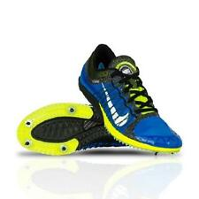Nike Zoom Victory XC 3 Unisex Track Running  Shoes Various Sizes  W/ Spikes