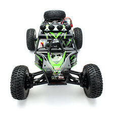1/12 Scale RC Buggy Electric 2.4Ghz 4WD OFF Road Radio Remote Control RTR Car