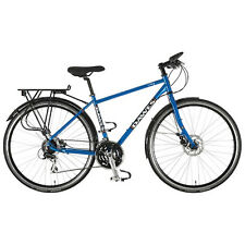 Dawes Galaxy Cross Touring Bike (2015)