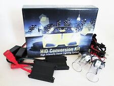 9005 5K 6K 8K 10K Xenon HID Headlight Conversion Kit for 2011-2014 Ford Explorer