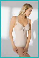 Post Surgical Girdle **POST SURGICAL WEAR** Abdominal Surgery Compression Wear