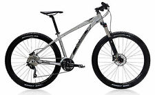 NEW 2017 Polygon Xtrada 6.0 - 27.5 inch Mountain Bike-