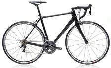 NEW Polygon Helios C8.0 Carbon Road Bike-Shimano Ultegra