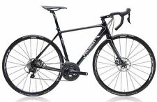 NEW Polygon Helios C6.0 Disc Carbon Road Bike -Shimano 105