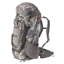 Sitka Gear Bivy 45 Pack Optifade Open Country