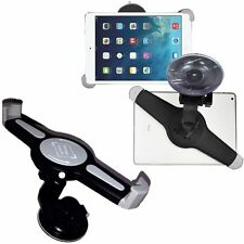 Universal Car Back Seat Headrest Mount Holder for Tablet iPad Samsung GPS PC