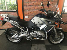BMW R 1200 GS 2005, VERY CLEAN, DEALER HISTORY