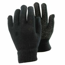 Ladies / Mens Magic Horse Riding Gloves - One Size Fits All