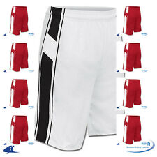 CHAMPRO BBS8 ADULT BASKETBALL UNIFORM MESH