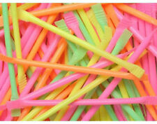 50 x Swizzels Straw Dust Sherbet Retro Variety Mix Sweets Party Bag Fillers