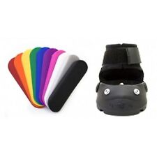 Power Strap For Easyboot Glove / Glove WIDE Hoof Boots - Various Colours