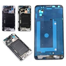 Front Bezel Frame Middle Plate Housing Faceplate For Samsung Galaxy Note 3