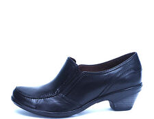 Ladies Leather shoes from Portugal Poole
