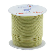 Braid Kevlar Line for Kite Flying Track Hike Surfing Camping Decorating ALL SIZE