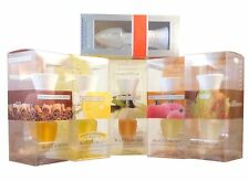 Bath & Body Works Wallflowers Fragrance Diffuser Set - Your Choice