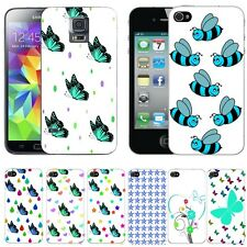 pictured printed case cover for popular mobiles ref qq10
