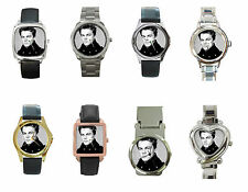 Best New Leonardo Dicaprio for Watch Collection Free Shipping