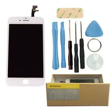 LCD Lens Touch Screen Display Digitizer Assembly Replacement for iPhone 6S/6/5S