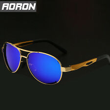 New-Polarized-Mens-Sunglasses-Outdoor-Sports-Fashion-Eyewear-Driving-Sun-Glasses