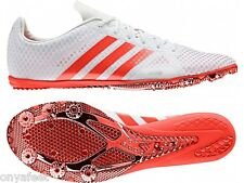 NEW ADIDAS ADIZERO RIO AMBITION 3 RUNNING SPIKES SHOES