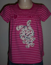 girls size 0 00 1 2 3 4 top GORGEOUS top t shirt girls top baby girls top