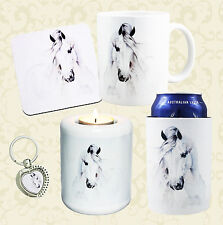 WHITE HORSE GIFT PACKS 6 TO CHOOSE FROM BRAND NEW #WHGP001