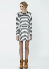 BNWT - THE FIFTH LABEL | FROM A VIEW SKIRT - RRP$69.95