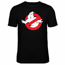 UNISEX GHOSTBUSTERS TRIBUTE KIDS ADULTS 1980s RETRO MOVIE  FUNNY T-SHIRT 5*