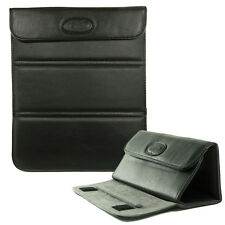 Universal Protective Sleeve Cover Case Insert for 8-9.5 inch Tablets MWRPLG2|ECE