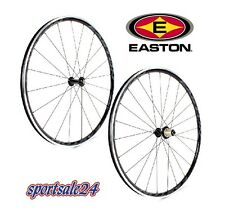 EASTON EA70 Road bike Run bike Set Shimano/Sram NEW