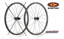 "EASTON EC90 XC Carbon Front wheel 26"" 15x100 NEW"