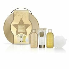 Baylis & Harding Sweet Mandarin and Grapefruit Gift Set