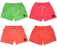 Quiksilver Mens Mesh Lining Swimwear Quick Dry Surf Boardshorts Beach shorts NWT