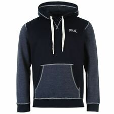 Everlast Marl over the Men's Hoody - All sizes available - Aussie Seller A+++