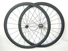 20.5mm width 38mm clincher full carbon fiber road bike wheelset.cheap